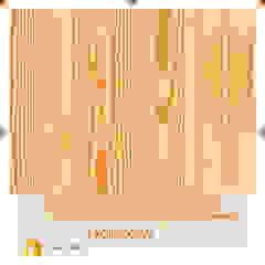 إزاي أقدر أختار وأفرق بين أنواع الخشب - ديكورات وتشطيبات بيتك مع كاسل للديكور 2019 من كاسل للإستشارات الهندسية وأعمال الديكور في القاهرة حداثي خشب Wood effect