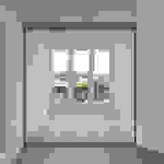 من Commerzn - Boutique Property Developer تبسيطي