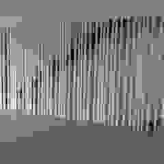 من PERCENTAGEM PLURAL حداثي خشب Wood effect