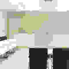 Landgericht Essen NRW Moderne Veranstaltungsorte von Raumanzug GmbH Modern