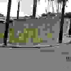 Flor do Campo Pedras e Paisagismo Walls & flooringWall & floor coverings