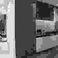 Yishun Ring Road by Swish Design Works Modern