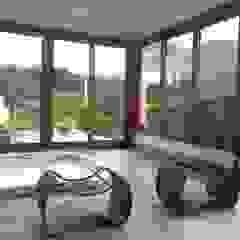 Carlos Eduardo de Lacerda Arquitetura e Planejamento 按摩浴缸