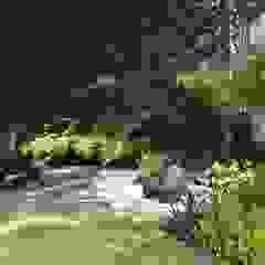 por Jardin Urbano Eclético