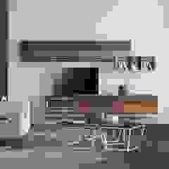 Intense mobiliário e interiores;의 현대 , 모던