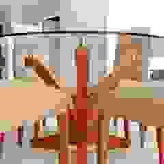 REIS EsszimmerTische Glas