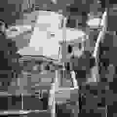 Butik Çatı & Proje Danışmanlık Roof Aluminium/Zinc