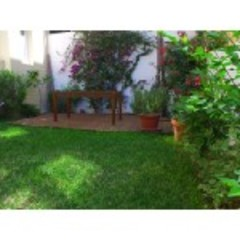 Apartamento T4 Ajuda - Lisboa Jardins coloniais por EU LISBOA Colonial