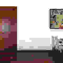 by AM PORTE SAS Classic Wood Wood effect