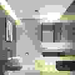 توسط Luxury Solutions مدیترانه ای کاشی