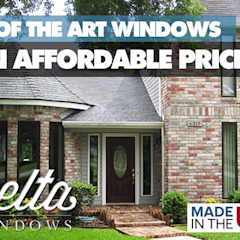 Read These Undeniable Benefits of Replacing Home Windows von Marketing Klassisch