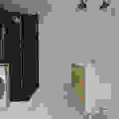 AnahtarTeslim Tadilat İskandinav Banyo ASN İç Mimarlık İskandinav Seramik