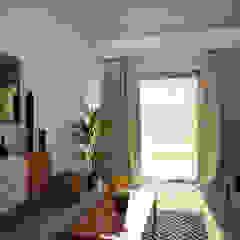 de Citlali Villarreal Interiorismo & Diseño Colonial