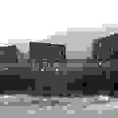 스칸디나비아 스타일 학교 by ΛRCHIST Mimarlık|Archıtecture 북유럽