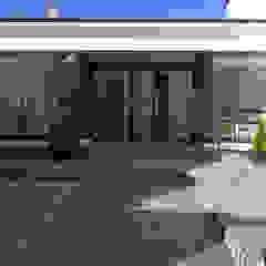 de CARMITA DESIGN diseño de interiores en Madrid Escandinavo