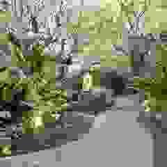 Jasa Taman Rumah - Tukang Taman Surabaya Oleh Tukang Taman Surabaya - Tianggadha-art Asia Batu Bata