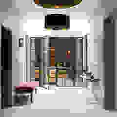 Bar by Shape London Modern