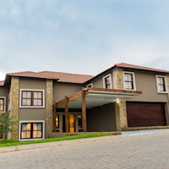 by TOP CENTRE PROPERTIES GROUP (PTY) LTD Colonial