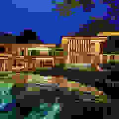 من GRID ARCHITECT THAILAND إستوائي