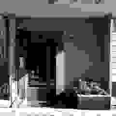 Cihangir'de Aprtman ΛRCHIST Mimarlık|Archıtecture Modern