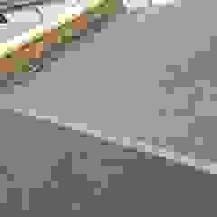 Roofing من HD Construction حداثي