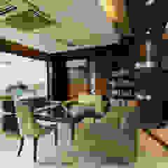 TakenIn Hotel Gaya Asia
