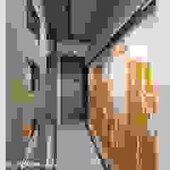 من Joya Arquitecto صناعي