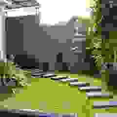 by Tukang Taman Surabaya - flamboyanasri Modern