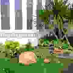 25 Koleksi Desain Tukang Taman Surabaya Terindah Oleh Tukang Taman Surabaya - flamboyanasri Minimalis