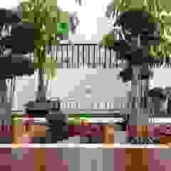 25 Koleksi Desain Tukang Taman Surabaya Terindah Oleh Tukang Taman Surabaya - flamboyanasri Kolonial