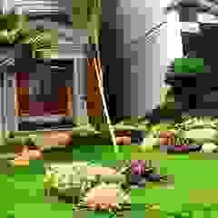 25 Koleksi Desain Tukang Taman Surabaya Terindah Oleh Tukang Taman Surabaya - flamboyanasri Klasik