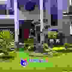 25 Koleksi Desain Tukang Taman Surabaya Terindah Oleh Tukang Taman Surabaya - flamboyanasri Mediteran