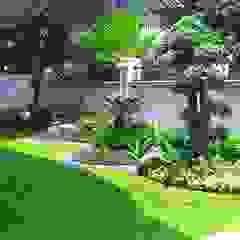 من Tukang Taman Surabaya - flamboyanasri تبسيطي