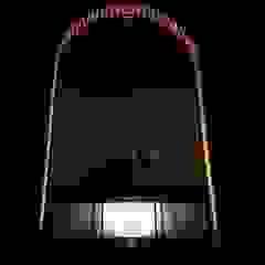 CERTUS Lighting 華廈 Brown