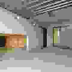 من 株式会社田渕建築設計事務所 إنتقائي