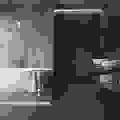 Ceramika Paradyz Classic style bathroom