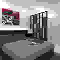 Ang Mo Kio Ave 10 by Swish Design Works Classic