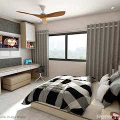 من Swish Design Works إسكندينافي