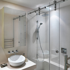 Original Vision ห้องน้ำ