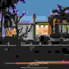 TakenIn Rumah Modern