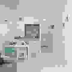 minimalist  by SMLXL-design, Minimalist