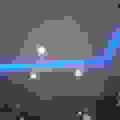 DECORS DRYWALL de decors drywall Moderno