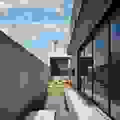 de Rissetti Arquitetura Industrial