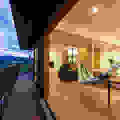 re.haus-tn/二世帯住宅の一世帯分をフルリノベーション の 一級建築士事務所haus 北欧