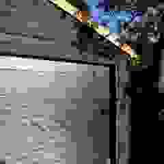 de MEF Architect Rural Aluminio/Cinc
