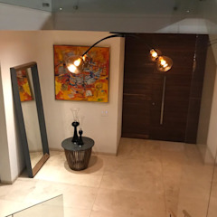 Luminosa ™ Commercial Spaces Glass Amber/Gold