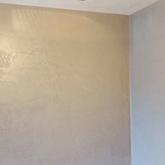 Pavimento Moderno 衛浴裝飾品 合成纖維 Grey
