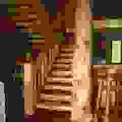 من 茂林樓梯扶手地板工程團隊 بلدي