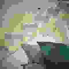 من ILAB2.0 Design Studio بحر أبيض متوسط