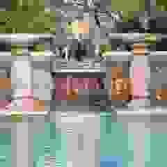 by Hjapón - Inmobiliaria de lujo en Barcelona Asian
